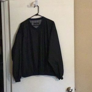 Men's Forresters Outer Wear